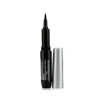 Microquatic Lash Line Enhancer - Wicked - 0.44ml/0.15oz
