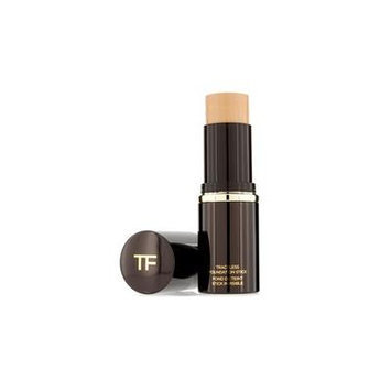 Tom Ford Traceless Foundation Stick - # 07 Tawny 15g/0.5oz
