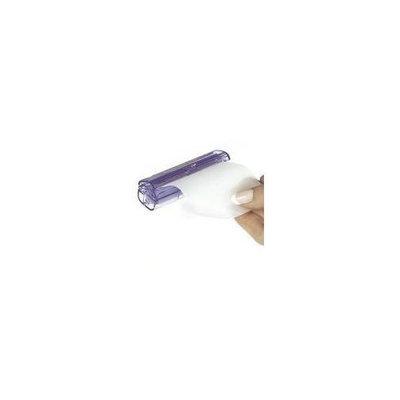 Nurturing Force Lavender Blotting Papers 29feet blotting paper