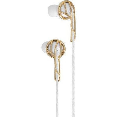 Frends Ella B Earbuds