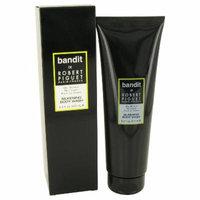 Bandit for Women by Robert Piguet Body Wash 8.5 oz