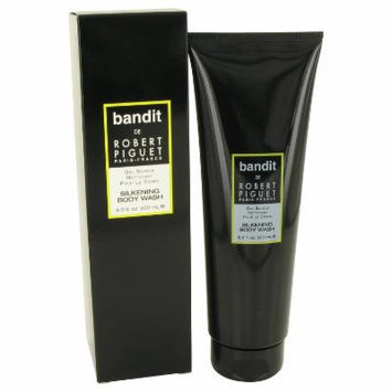 Bandit for Women by Robert Piguet Body Wash 8.5 oz