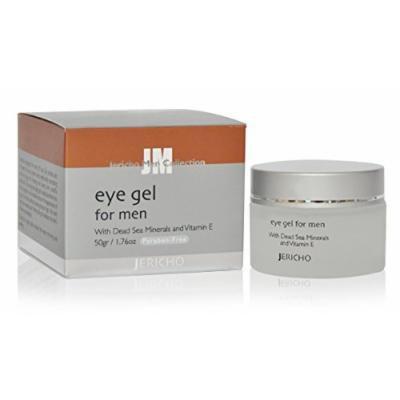 Jericho Dead Sea JM Eye Gel 50ml 1.76fl.oz
