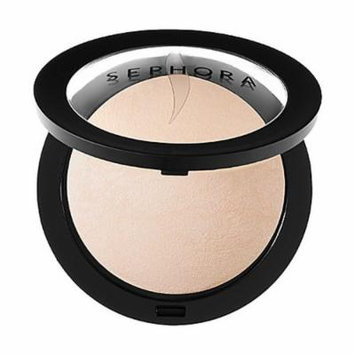 Microsmooth Foundation Face Powder Sephora Porcelain