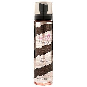 Aquolina Pink Sugar Sensual Hair Perfume 100ml, 3.1 oz