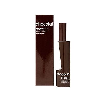 Chocolate Mat; by Masaki Matsushima for Women EDP Spray