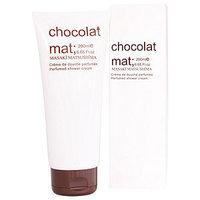 Masaki Matsushima Chocolate Mat Shower Gel 200ml, 7 oz