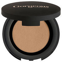 Gorgeous Cosmetics Color Pro Eyeshadow