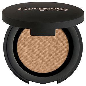 Gorgeous Cosmetics Color Pro Eyeshadow