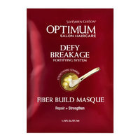 Optimum Care Salon Collection Deep Conditioning Masque Packette