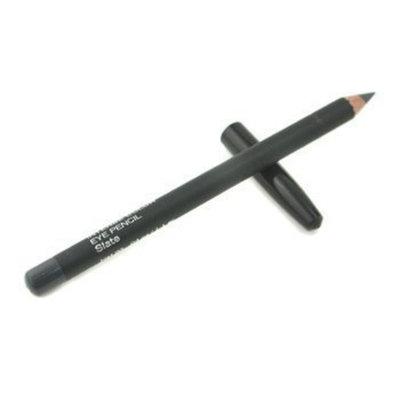 Eye Liner Pencil - Slate - Youngblood - Brow & Liner - Eye Liner Pencil