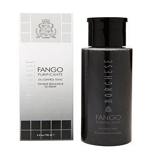 Borghese Fango Purificante Oil-Control Tonic, 6 fl oz