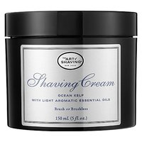 Art of Shaving The  Ocean Kelp Shaving Cream