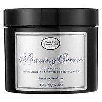 Art of Shaving The  Ocean Kelp Shaving Cream