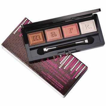 MARK 10-Year Anniversary Eye Palette