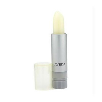 Aveda Nourish-Mint Renewing Lip Treatment - 3.4g/0.12oz