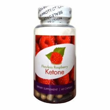 Flawless Raspberry Ketone