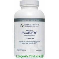 Eskimo PurEFA (150 gels) 1,000 mg - by Integrative Therapeutics