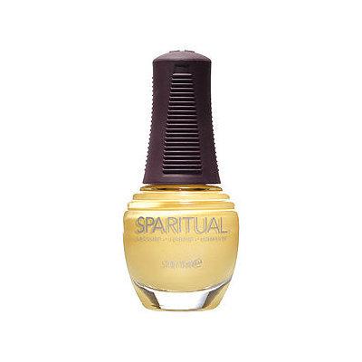 SpaRitual RHYTHM Nail Lacquer