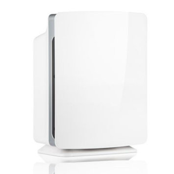 Alen BreatheSmart FIT50 HEPA Air Purifier in White