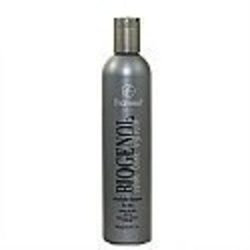 Framesi Biogenol Ultra Body Shampoo 16.9 oz