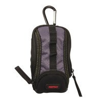 Pentax Adventure 85218 Carrying Case (Backpack) for Camera - Neoprene