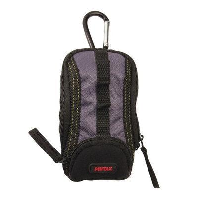 Pentax Adventure 85218 Carrying Case (Backpack) for Camera - Neoprene