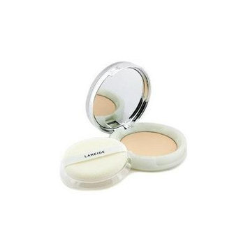 LANEIGE Water Supreme Finishing Pact Spf25 # No. 1 Light Beige