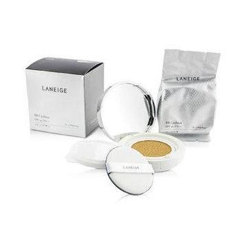 LANEIGE BB Cushion Whitening SPF50+ PA+++