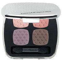 bareMinerals Ready® Modern Pop Eyeshadow 4.0
