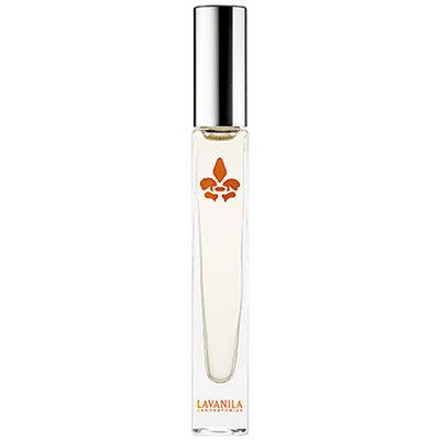 LAVANILA Vanilla Summer 0.32 oz Eau de Parfum Rollerball