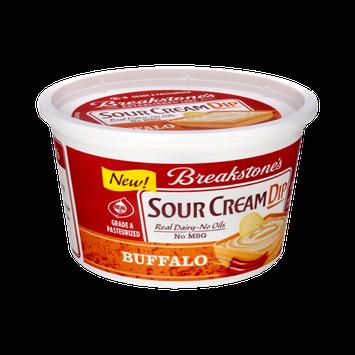 Breakstone's Buffalo Sour Cream Dip