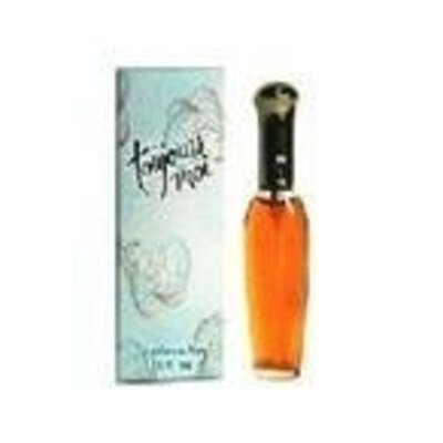 Toujours Moi FOR WOMEN by Max Factor - 2.0 oz EDC Spray (By Dana)