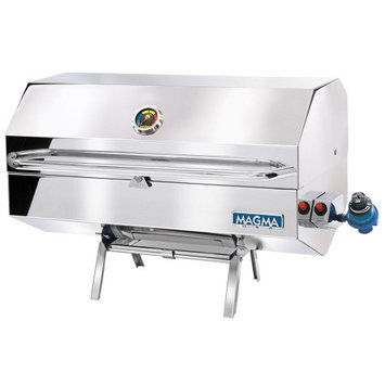 Magma Monterey Gourmet Series Gas Grill - A10-1225L