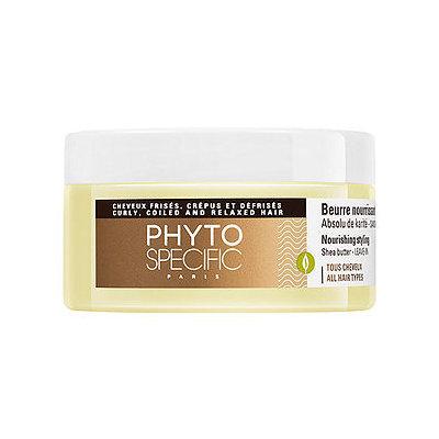 Phyto PhytoSpecific Nourishing Styling Pomade 3.3 oz