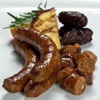 Fabrique Delices All Natural Merguez Sausages 6 Links .75 lb