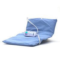 Conair Heating Pad