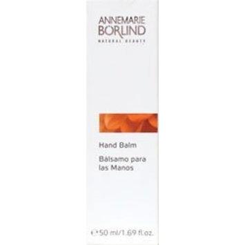Hand Balm Annemarie Borlind 50 ml. Balm