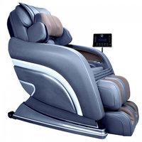 Omega Massage Montage Pro Zero Gravity Chair Grey