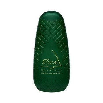 Pino Silvestre By Pino Silvestre For Men. Shower Gel 25.3-Ounces