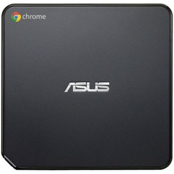 Asus CELERON 2955U CHROME OS USB 3.0 2GBDDR3 UP TO 16GB HDMI DISPLAYPORT