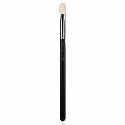 Brushes - #217 Blending Brush (Eye) - -