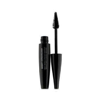 MAKE UP FOR EVER Smoky Extravagant Mascara Black 0.23 oz