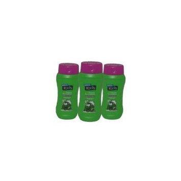 3-pack Breck Kids 2 in 1 Shampoo Plus Conditioner, 12 Oz Ea. (Watermelon Smile)