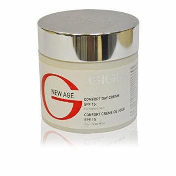 GIGI New Age Comfort Day Cream SPF 15 250ml 8.5fl.oz
