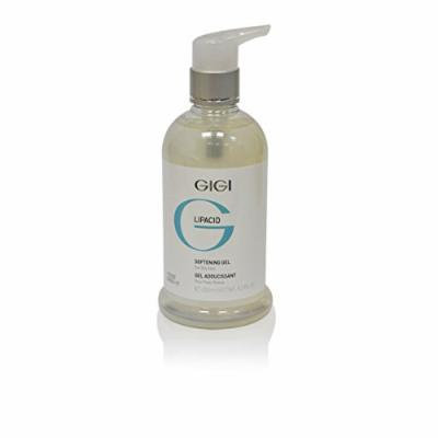 GIGI Lipacid Softening Gel 250ml 8.4fl.oz