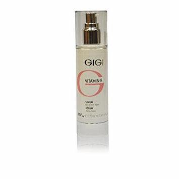 GIGI Vitamin E Serum 120ml 4fl.oz