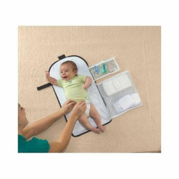 Summer Infant ChangeAway Portable Changing Kit