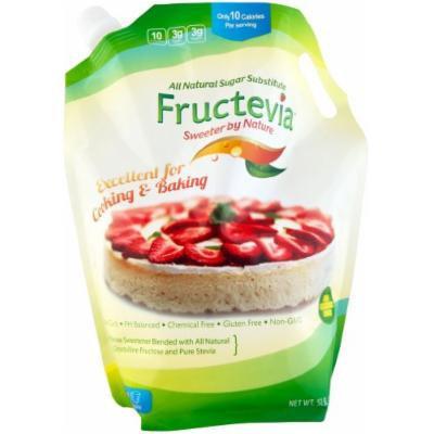 Fructevia 5lb Bag