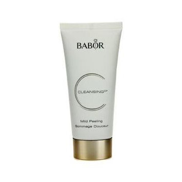Babor Cleansing CP Mild Peeling Cleanser 1.691 oz